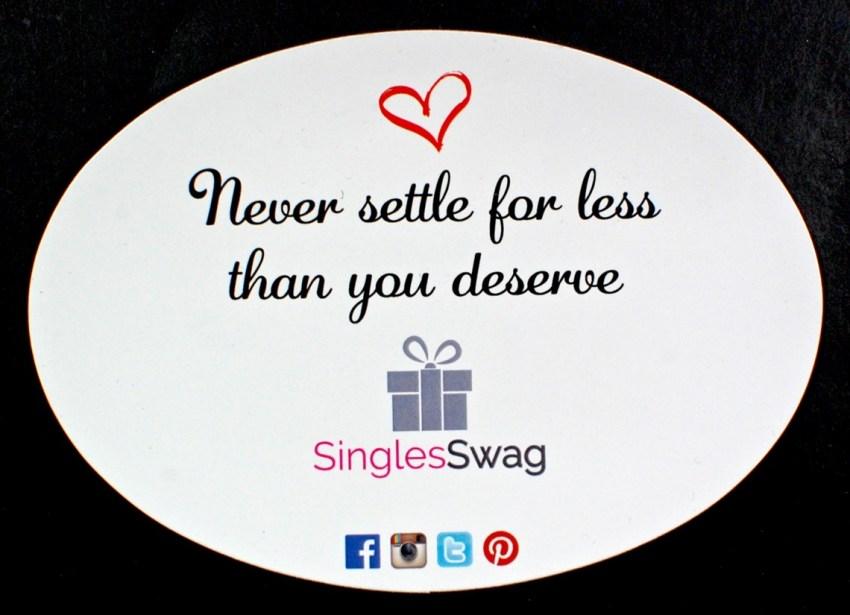 singles-swag-may-2016 - 5