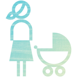 Gift Ideas for Babies & New Moms