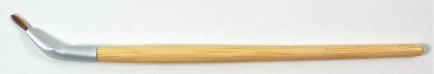 Orglamix brush