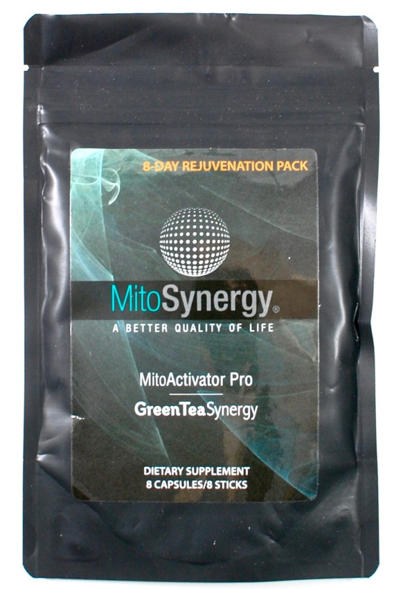 mitosynergy 8
