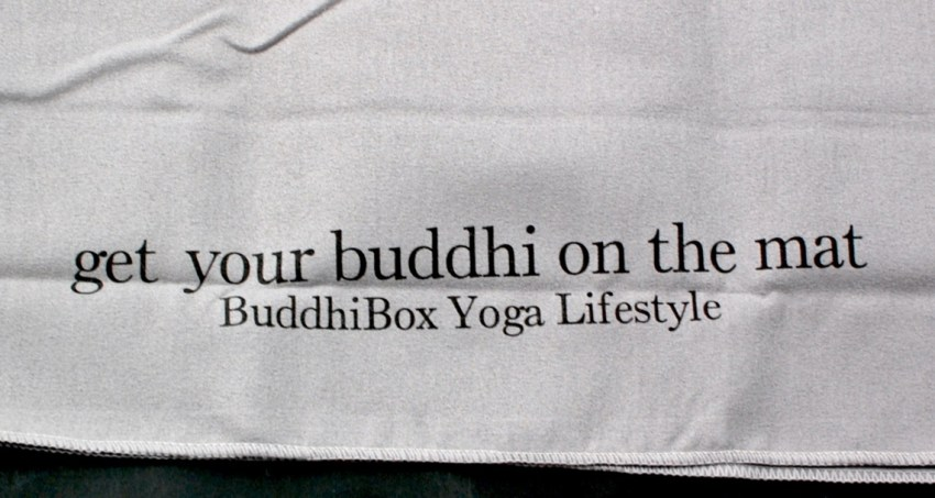 buddhibox-june-2016 - 11