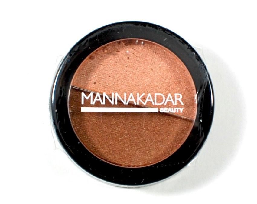 Manna Kadar bronzer