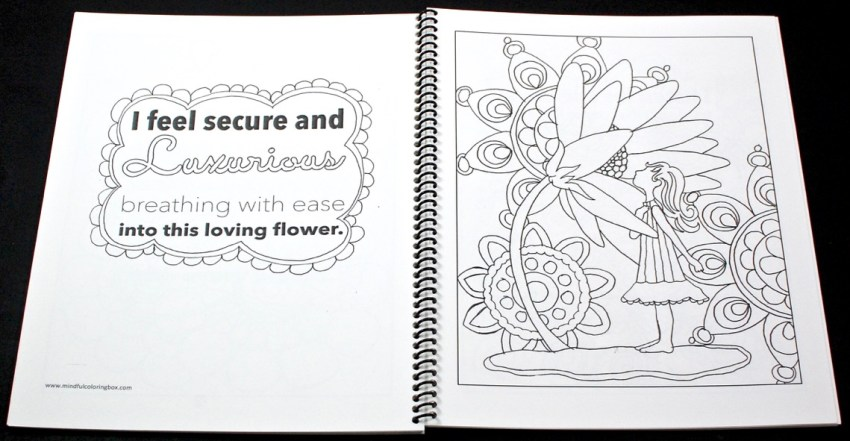 mindful-coloring-box-may-2016 - 16