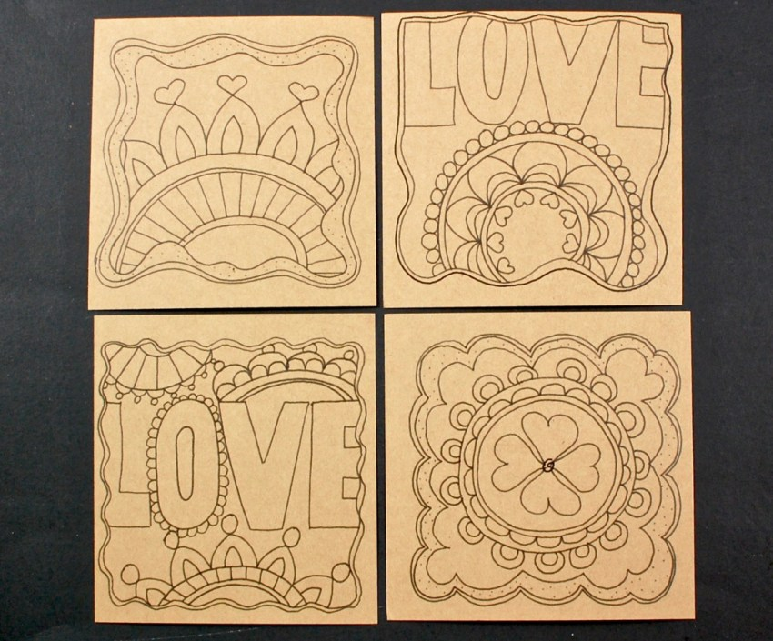 mindful-coloring-box-may-2016 - 8