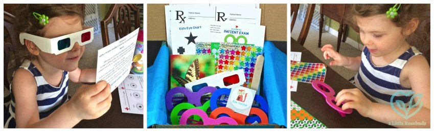 Bramble Box July 2016 Review & Coupon Code