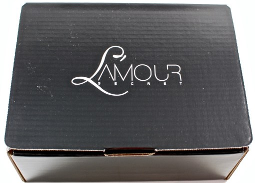 L'Amour Secret review
