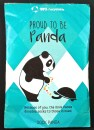 Panda Pals review