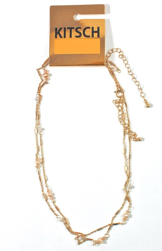 mykitch necklace llb