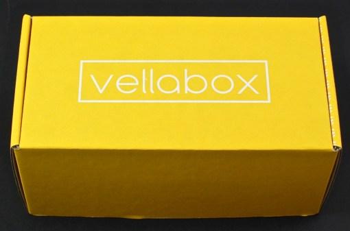 Vellabox review