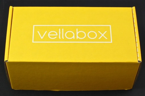 Vellabox review