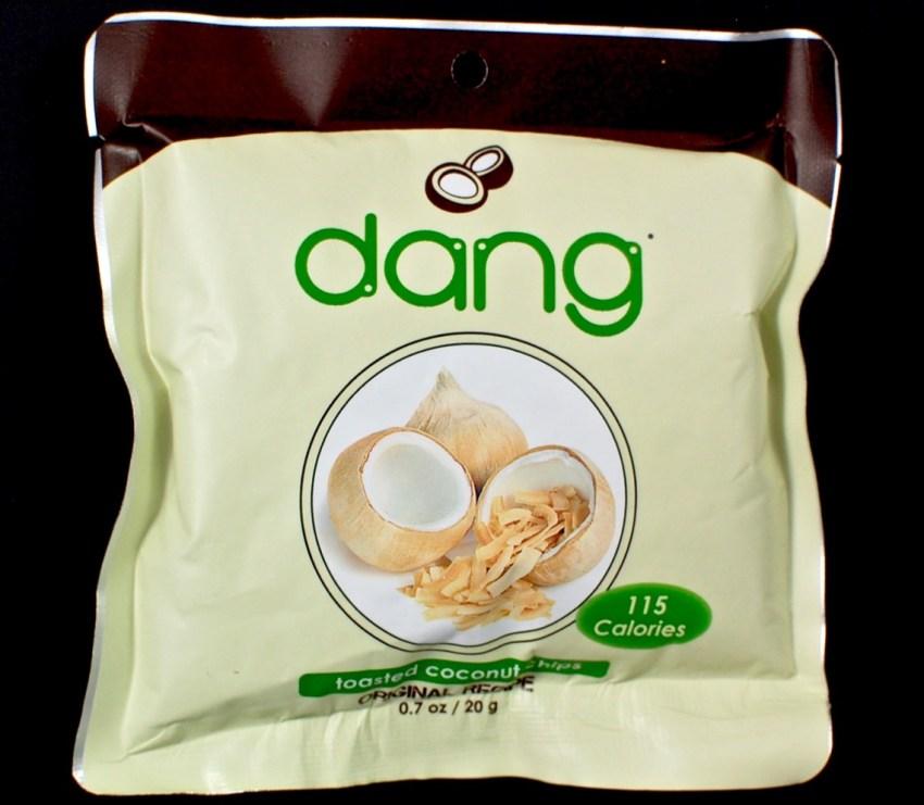 Dang chips
