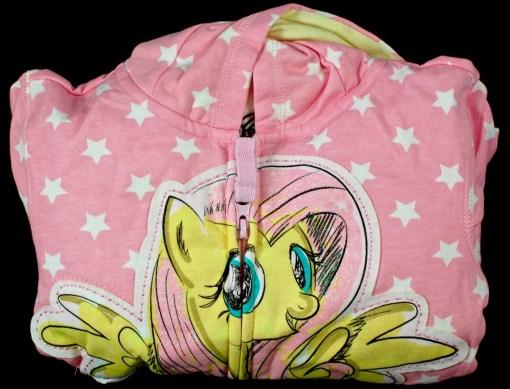 MLP hoodie
