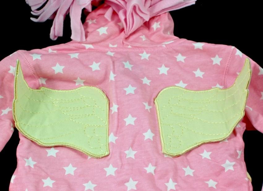 Shutterfly hoodie