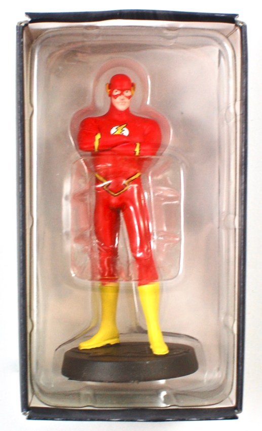 ZBOX flash figure