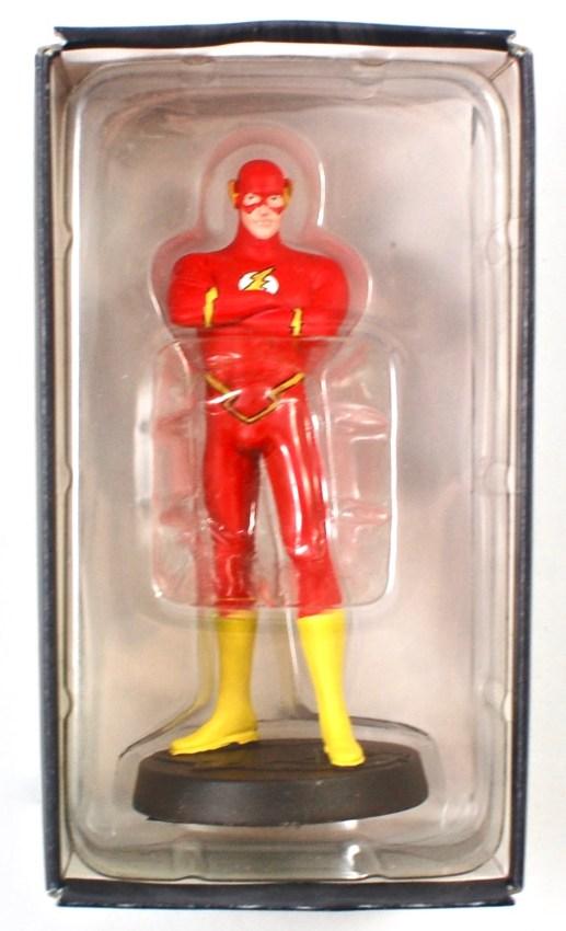 ZBOX flash figure