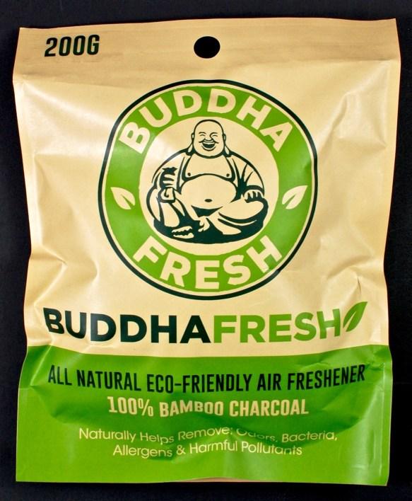 Buddha Fresh