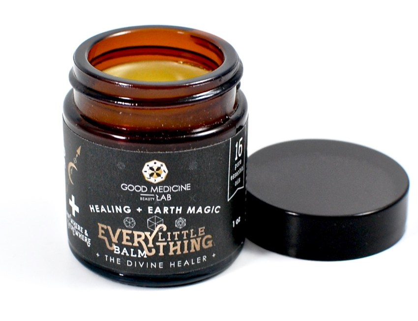 Every Little Thing Balm