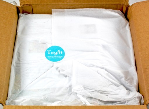 toyfit review