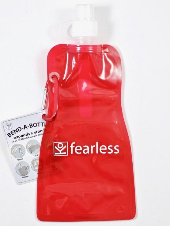 flex bottle