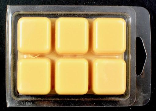 mimosas wax tarts