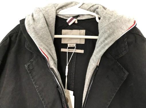 Jack & Jones jacket