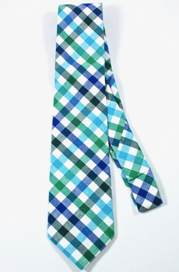 Spiffster tie