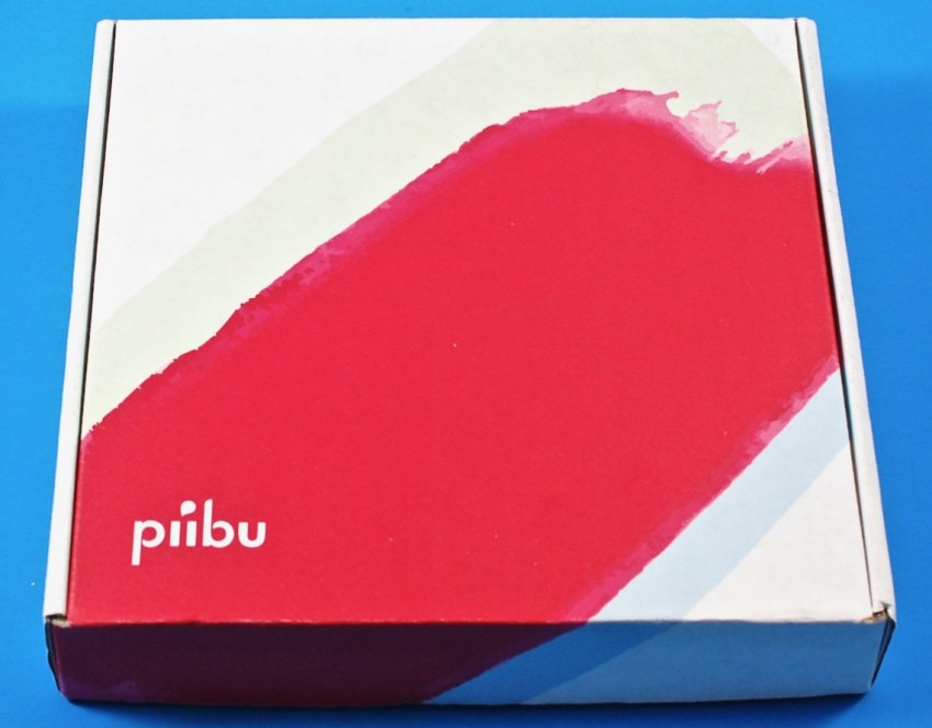 Piibu Box