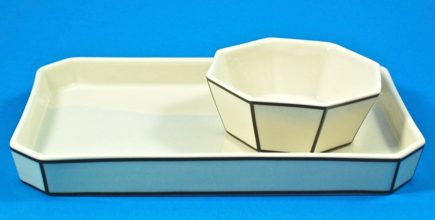 Odeme catchall & ring dish