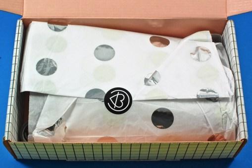 Beautycon box