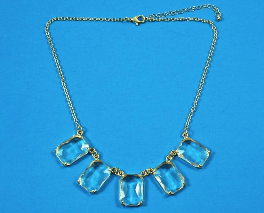 Henlie necklace