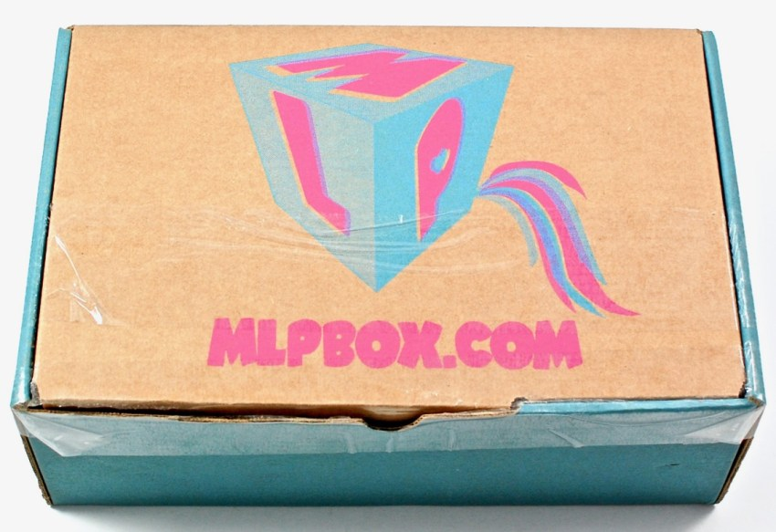 MLP box review