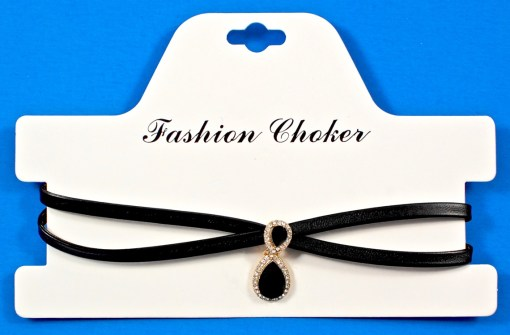 Fashion Choker
