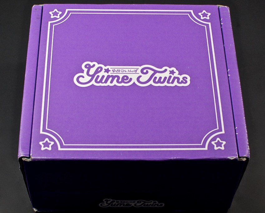 Yume Twins review