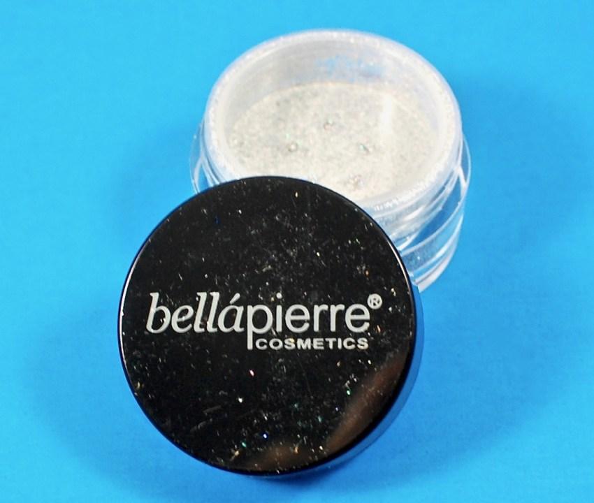 Bellapierre  glitter