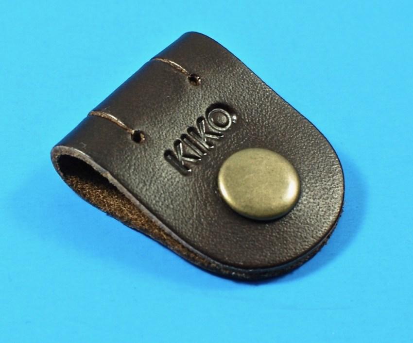 Kiko cord holder
