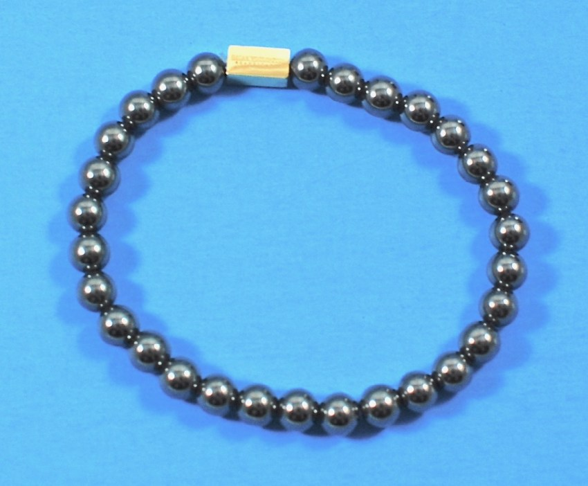 Oscar Woodington bracelet