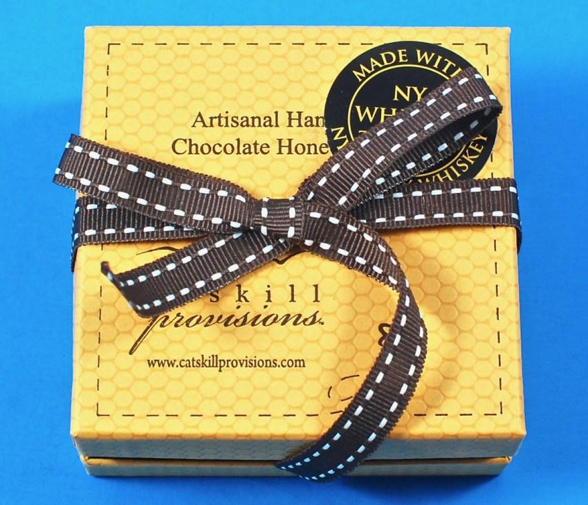 Catskill Provisions truffles