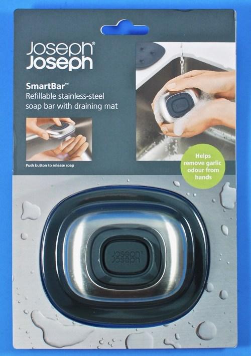 Joseph Joseph smartbar