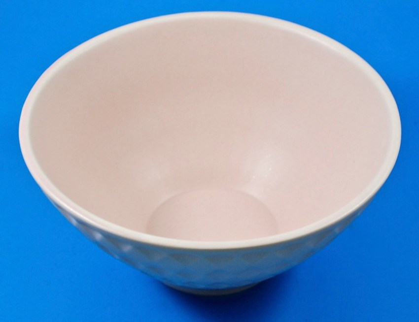 Bloomingville Alberte bowl