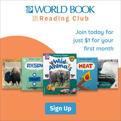 world book free