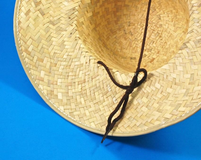 GlobeIn sun hat