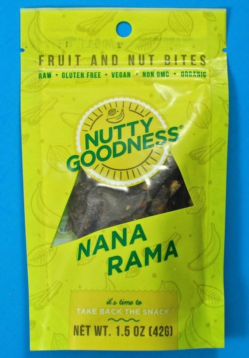 Nana Rama