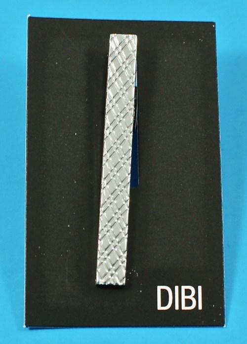 DIBI tie bar