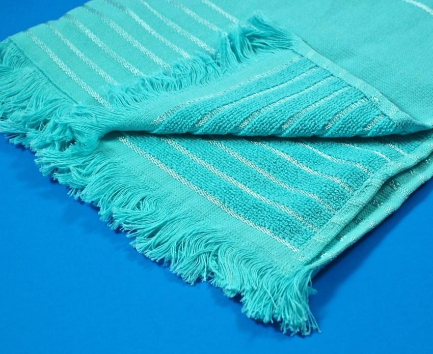 GlobeIn towel