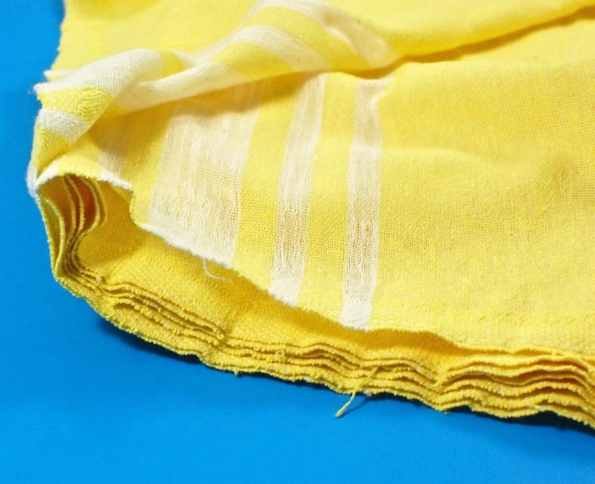 GlobeIn bath towel