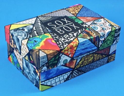 sox box