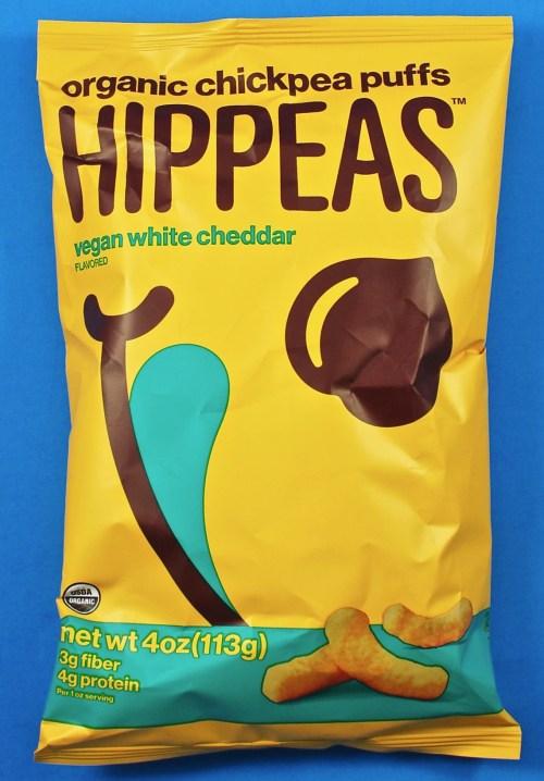 Hippeas