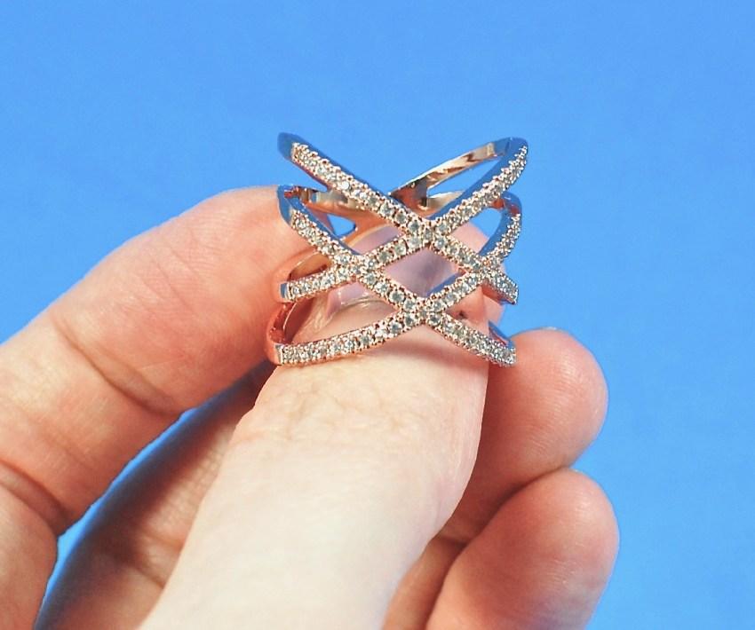 Prims Way ring