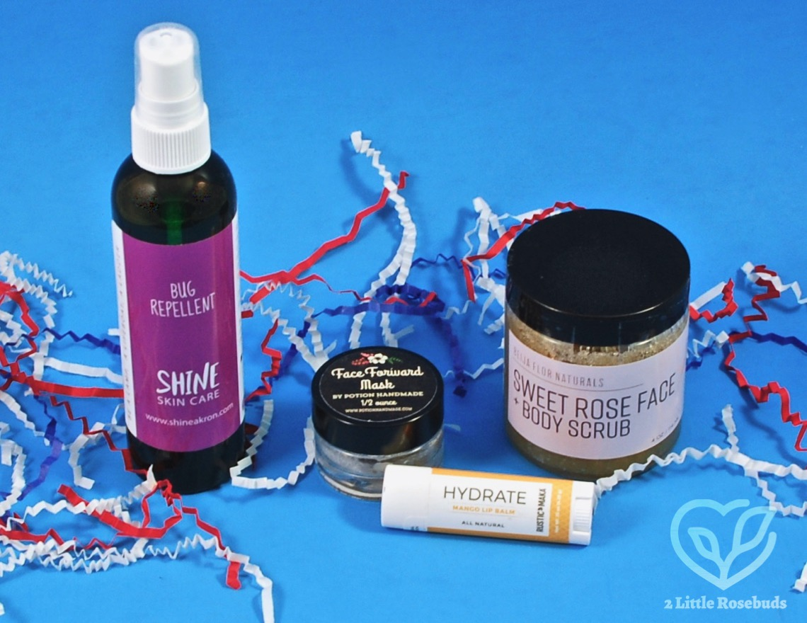 potion products coupon code