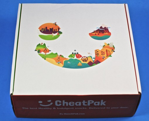 CheatPak review